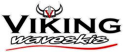 Viking Waveskis | Waveski Surfing | Durban | South Africa